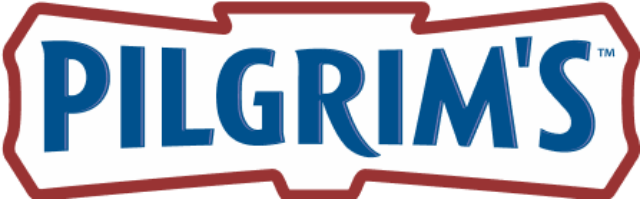 Pilgrim's Chicken Logo